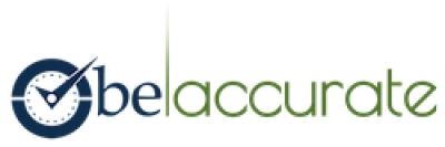 BE ACCURATE LTD