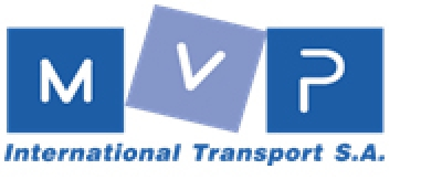 MVP INTERNATIONAL TRANSPORT SA
