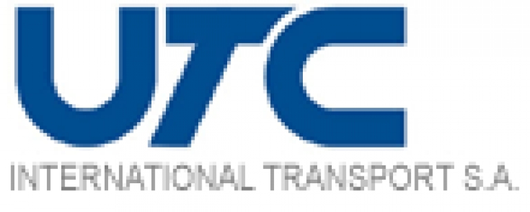 UTC INT'L TRANSPORT SA