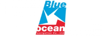 BLUE OCEAN NAVIGATION Co Ltd