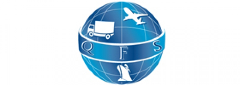 QUICK FREIGHT SERVICES  LTD