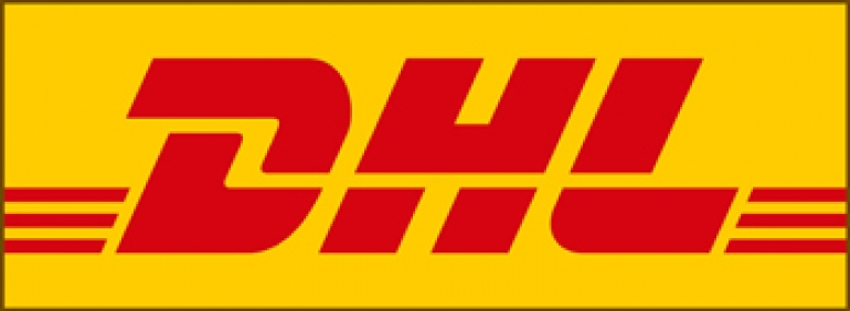 DHL GLOBAL FORWARDING HELLAS AE