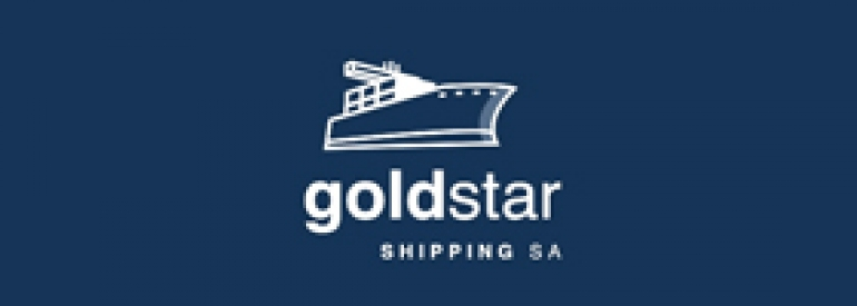 GOLD STAR SHIPPING S.A.
