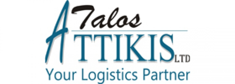 TALOS ATTIKIS LTD