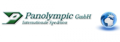 PANOLYMPIC Ltd