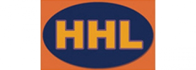 HOLLAND HELLAS LOGISTICS SA