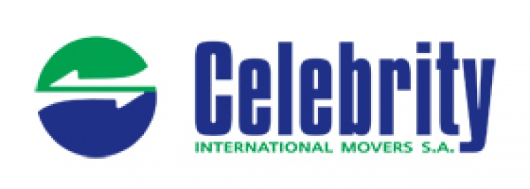 Celebrity International Movers S.A.