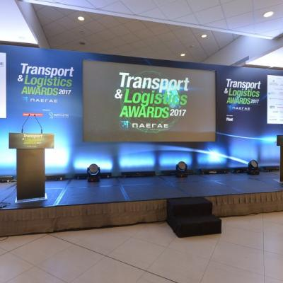 Transport Logistics Awards 2017 4