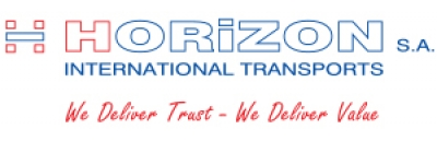 HORIZON S.A. INTERNATIONAL TRANSPORTS