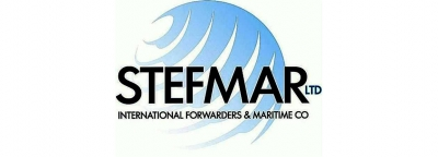 STEFMAR INT'L FORWARDING & MARITIME Co. Ltd