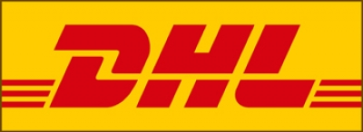DHL GLOBAL FORWARDING HELLAS SA