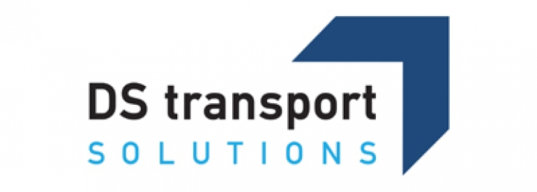 DS Transport Solutions IKE